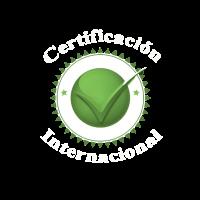 logo-certificacion2-blanco-200x200